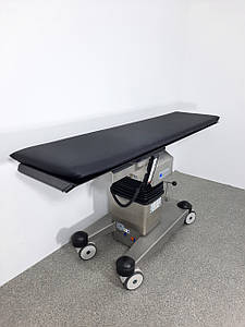 Стол TRUMPF OP-Tisch JUPITER Uni Carbon X-TRA