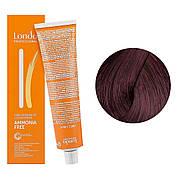 Интенсивное тонирование 0/56 Londa Professional Красно-фиолетовый 60 мл