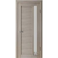 Міжкімнатні двері ТМ Німан колекція Меланія