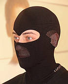 Балаклава професійна Haster ProClima (original) маска, підшоломник