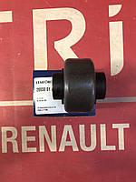 Сайлентблоки передние Renault Trafic 2 (Lemforder 2693801), фото 1