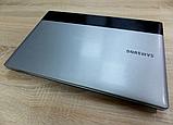 Ігровий Ноутбук Samsung RV515 + Radeon 2Gb + Гарантія, фото 6