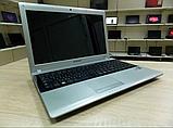 Ігровий Ноутбук Samsung RV515 + Radeon 2Gb + Гарантія, фото 5