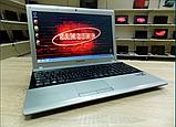 Ігровий Ноутбук Samsung RV515 + Radeon 2Gb + Гарантія, фото 2