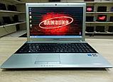 Ігровий Ноутбук Samsung RV515 + Radeon 2Gb + Гарантія, фото 4