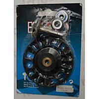 Ремкомплект водяной помпы PIAGGIO 125 - 150 CC 4T