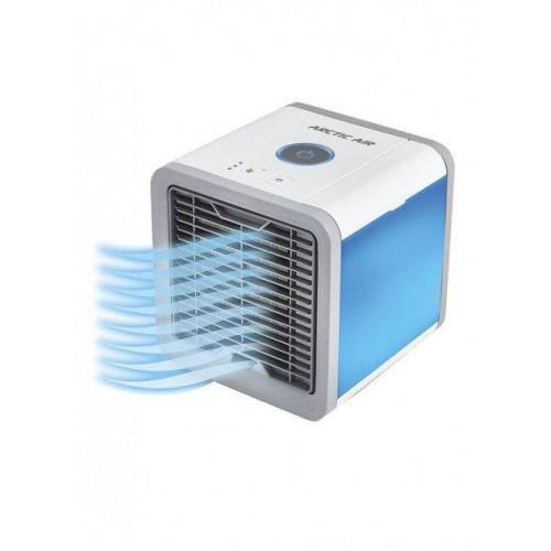 Мобильный кондиционер 4в1 Arctic Air , белый