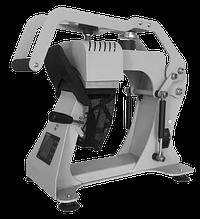 Настольный термопресс для блайзеров  Amazon FJ MAG-CP 918
