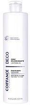 Масло для обесцвечивания волос Coiffance Professionnel Bleaching Oil 500 мл