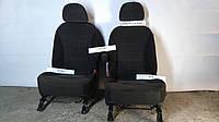 Кресло переднее Mitsubishi Grandis 6900A710HA 6900A709HA