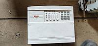 Прибор приемо-контрольный охранно-пожарный Тирас № 212903