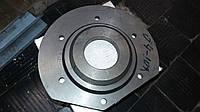 Крышка Д395Б-04-108 коробки переключения передач грейдера ДЗ-98