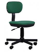 Кресло Логика А-38