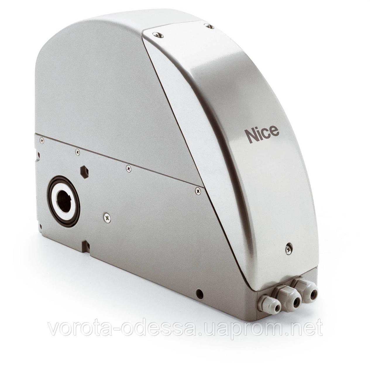 Автоматика для секционных ворот Nice SU 2000
