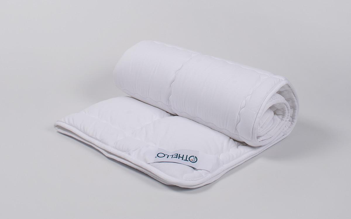 Дитяча ковдра Othello - Cottonflex white антиалергенне 95*145