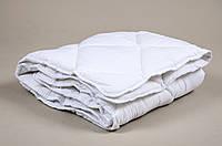 Детское одеяло Lotus - Soft Fly 95*145
