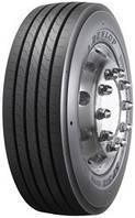 Шина Dunlop SP344 TL  275/70R22,5 148/145M