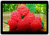 12 ЯДЕР планшет телефон Samsung Galaxy TAB 10'' 2Sim, GPS,3G, 2/32GB Power Bank в  ПОДАРОК!, фото 2