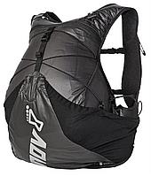 Race Ultra 10 BOA рюкзак для бега с гидросистемой