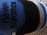 New Balance 574 кроссовки унисекс., фото 5