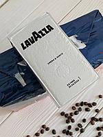 Кофе молотый 250г Lavazza Crema e Gusto ОРИГИНАЛ / Кава мелена 250г Lavazza Crema e Gusto ОРИГІНАЛ, фото 1