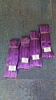 Строп текстильний петльовий (СТП) 1тонна від 1 метра, фото 1