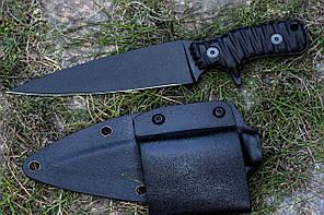 Городской (EDC) нож Мистер Уик blade brothers knives