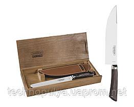 Нож для мяса TRAMONTINA POLYWOOD Barbecue, 203 мм (6584546)
