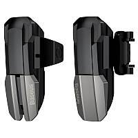 Ігровий контролер BASEUS GAMO TZGA10-01, чорний
