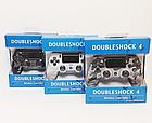 Джойстик DualShock 4 PS4 різні кольори, фото 6