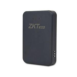 Радар для виявлення транспортних засобів ZKTeco VR10 radar case
