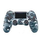 Джойстик DualShock 4 PS4 різні кольори, фото 4