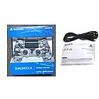 Джойстик DualShock 4 PS4 різні кольори, фото 5