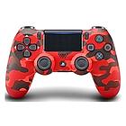 Джойстик DualShock 4 PS4 різні кольори, фото 3
