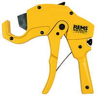 Ножницы для резки труб REMS Рос П 42