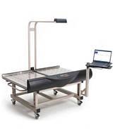 Инструмент для измерения грузов по размеру и весу CUBISCAN 150