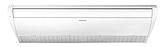 Напольно стельовий кондиціонер Samsung AC071RNCDKG/EU / AC071RXADKG/EU (серія Premium), фото 3