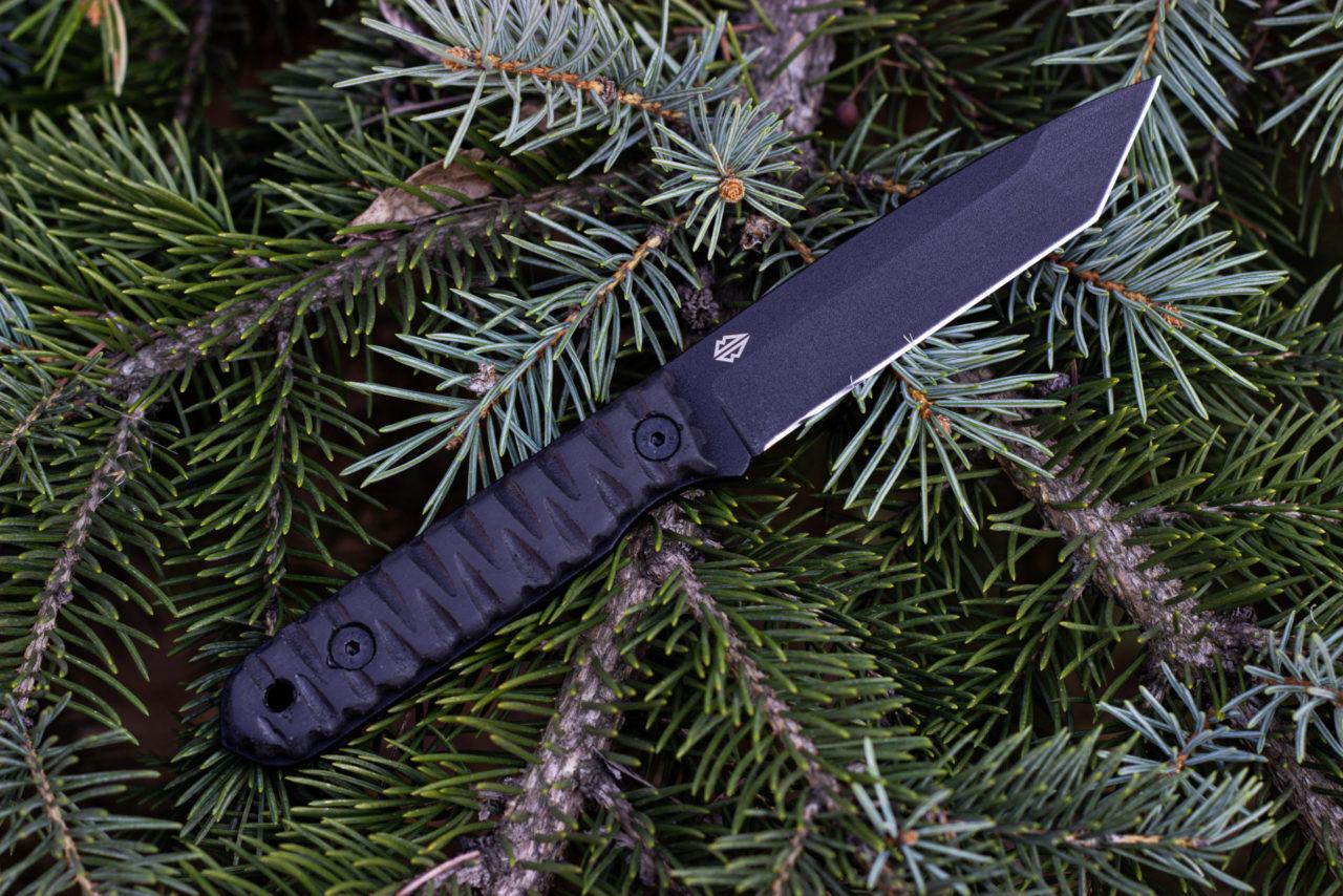 Городской (EDC) нож Чиби blade brothers knives