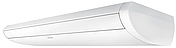 Напольно стельова спліт система Samsung AC100RNCDKG/EU / AC100RXADKG/EU (серія Premium), фото 2