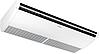 Напольно стельова спліт система Samsung AC100RNCDKG/EU / AC100RXADKG/EU (серія Premium), фото 3