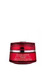 Collistar K24705 Lift HD Ultra-Lifting Face And Neck Cream Антивозрастной крем для лица и шеи