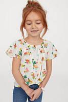 Корисні поради з приводу оптової торгівлі дитячого одягу від постачальника 7 км Одеса