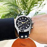 Мужские часы Guardo B01113, фото 2