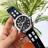 Мужские часы Guardo B01113, фото 3