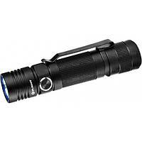 Ліхтар світлодіодний Olight S30R Baton