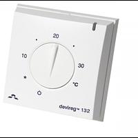 Терморегулятор DEVIreg 132, фото 1