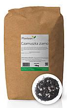 Семена черного тмина (калинджи, чернушка) 10 кг, PL