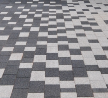 "Тротуарная плитка ""ПАТИО""  6см, фото 2"