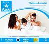 Купи наматрасник Ютек  Aress Premium или Comfort Night и получи Подушку в подарок!!!