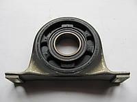 Подвесной подшипник на MB Sprinter 906, VW Crafter 2006→ — Mercedes Original — 9064100281